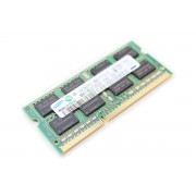 Memorie ram 4GB DDR3 laptop Asus X53SC