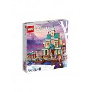 LEGO® Disney Frozen II - Schloss Arendelle 41167
