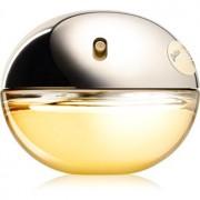 DKNY Golden Delicious Eau de Parfum para mulheres 50 ml