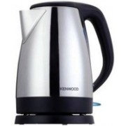 kenwood KE-SJM 281 Electric Kettle(1.7 L, Silver)