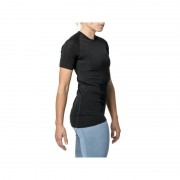 Woolpower Lite T-Shirt M Schwarz