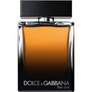 Dolce&Gabbana Profumi da uomo The One Men Eau de Parfum Spray 50 ml