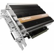 Placa Video Palit Nvidia GeForce GTX 1050Ti KalmX, 4GB GDDR5