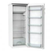 0201010271 - Hladnjak Gorenje RB4141ANW