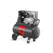 Compresor cu piston CPRC 390 NS19S MT, Chicago Pneumatic