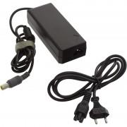 Carregador Smartfox para Lenovo - Ideapad: Y510, Y710, Thinkpad: C100, C200 - Preto