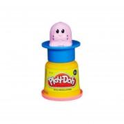 Mini Herramientas De Play-Doh