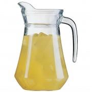 Arcoroc glazen kan 1ltr - 6
