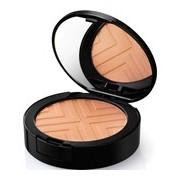 Dermablend covermatte base pó compacto alta cobertura 35 sand - Vichy