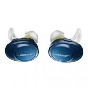 Earphones SoundSport Free Navy Blue
