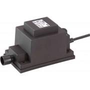 Garden Lights Transformator 12V 150W Garden Lights IP64