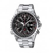 Casio Edifice EF-527D-1AVEF мъжки часовник