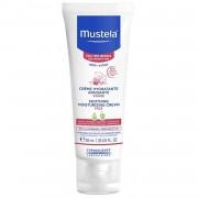 Mustela Cr Nutr Cold Cream 40ml