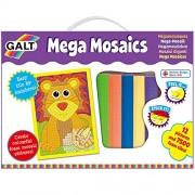 Galt Mega Mosaics
