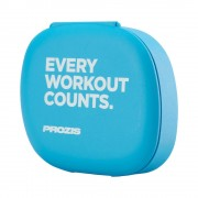 Prozis Every Workout Counts Pillerbehållare