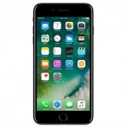 Apple iPhone 7 Plus 128GB (Black) (6 Months Seller Warranty)