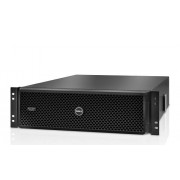 DELL A8515712 Rackmount UPS battery cabinet