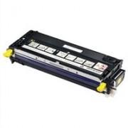Dell Toner Compatível DELL 3110/3115 Amarelo
