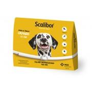 MSD ANIMAL HEALTH Srl Scalibor Collare Antiparassitario Cani Di Taglia Grande 65cm