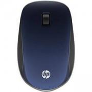 Безжична мишка HP Z4000, Wireless, Синя, E8H25AA