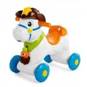 Chicco Correpasillos Baby Rodeo Chicco 12m+