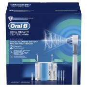 ORAL-B Centro Dental Oral-B Oc900 Profesional Care