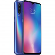 Xiaomi Mi 9 6GB/64GB Azul