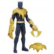 Avengers, Figurina Titan Hero - Black Panther, 30 cm