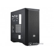 CoolerMaster MasterBox 5 Window, negru
