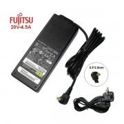 Incarcator Laptop Fujitsu Siemens Amilo Pro V3405