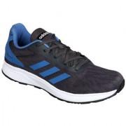 Adidas Men's Kalus M Multicolor Sports Shoes