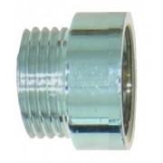 Prelungitor cromat 1/2 x 10 mm