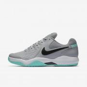 NikeCourt Air Zoom Resistance