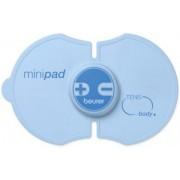 Mini - aparat de electrostimulare musculara TENS Beurer EM10 Body