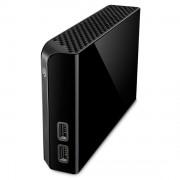 Seagate Backup Plus Hub Desktop Drive