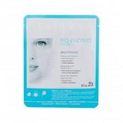 Talika Bio Enzymes Mask Brightening 20 g rozjasňující plátýnková maska pro ženy