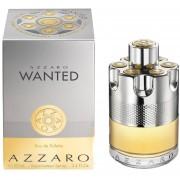 Azzaro Wanted 100ml EDT para hombre