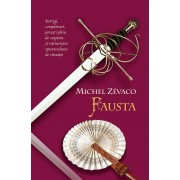 Fausta (eBook)