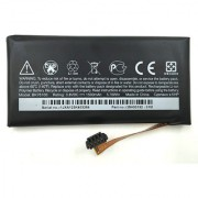 HTC One V Li Ion Polymer Replacement Battery BK76100