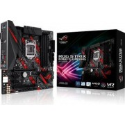 Placa de baza ASUS ROG Strix B360-G Gaming Socket 1151 v2