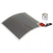 Spiegelverwarming SP 740x520