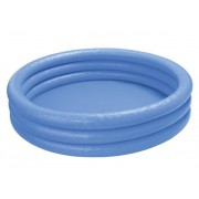 Piscina gonflabila pentru copii Intex 58426