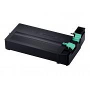 Samsung Tóner Original SAMSUNG MLT-D358S Negro compatible con M4370FX / M5370XF