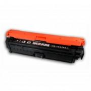 HP CE270A [BK] #No.650A kompatibilis toner 13,5k [3 év garancia] (ForUse)