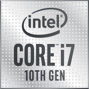 CPU Intel Core i7 10700 (2.9GHz do 4.8GHz, 16MB, C/T: 8/16, LGA 1200, cooler, 65W, UHD Graphic 630), 36mj