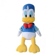 Smart Buy Disney Baby Donald Duck (Mickey Mouse Character) 25cm