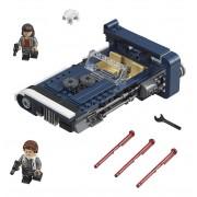 LEGO® Star Wars™ Solo - Han's Landspeeder™