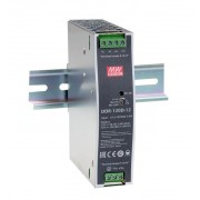 Mean Well DDR-120C-24