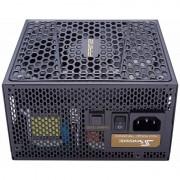 Sursa Seasonic SSR-650GD2 Prime Ultra 650W Gold