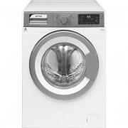SMEG Wht72peit Lavatrice Carica Frontale 7 Kg 1200 Giri Classe A+++-20% Bianco